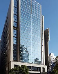 株式会社ナジック・アイ・サポート 大阪オフィス