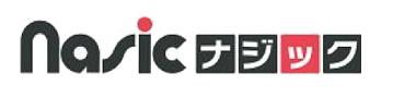 株式会社ナジック・アイ・サポート≪田辺同志社前店応募係≫