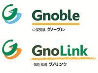 株式会社グノアルファ