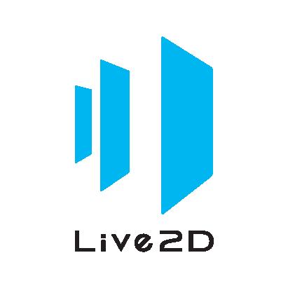 株式会社Live2D