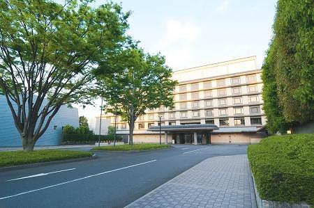 株式会社ニューセントラルサービス 西日本事業本部
