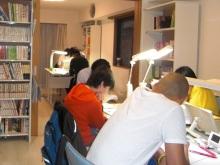 たかぎ国語教室2