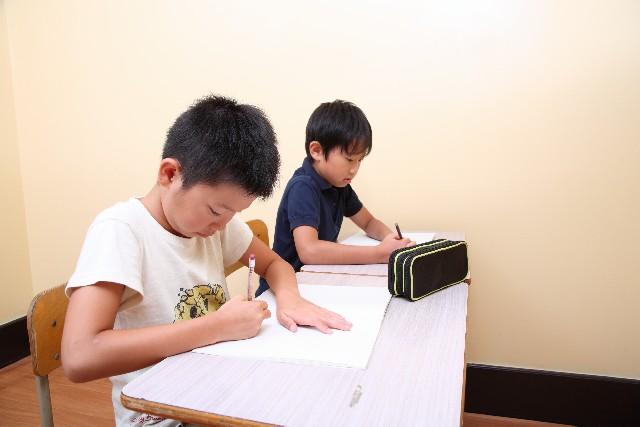 たかぎ国語教室1