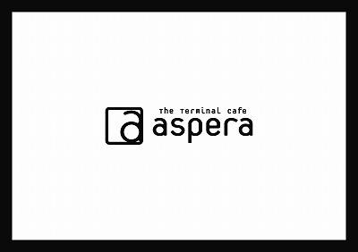 アスペラ 成田国際空港店