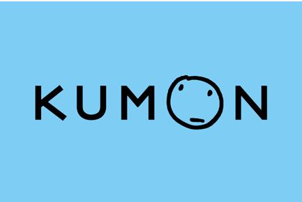 KUMON 美野島教室