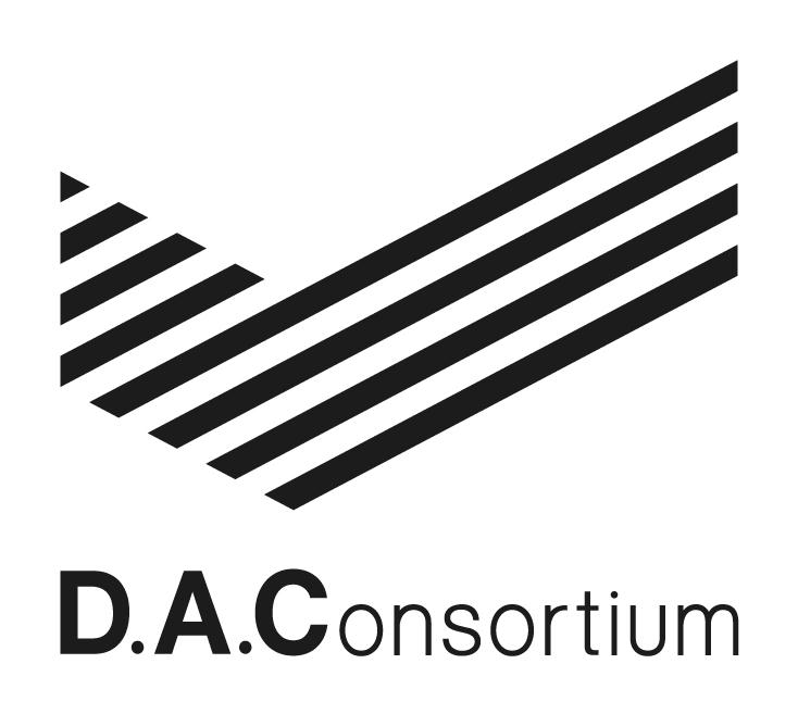デジタル・アドバタイジング・コンソーシアム株式会社 インターンシップ事務局