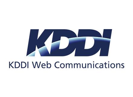 KDDIウェブコミュニケーションズ 人事総務部