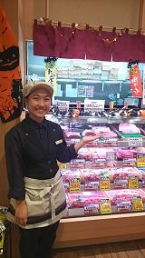 肉処たかぎ アトレ目黒店