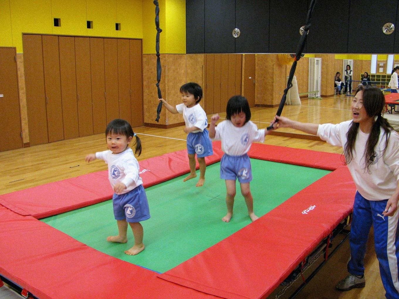 株式会社コヤマスポーツスクール