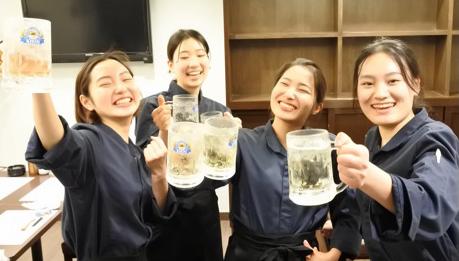 三菱電機ライフサービス株式会社 東京支店