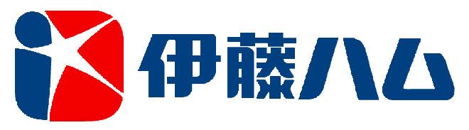 伊藤ハムフードソリューション株式会社