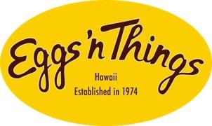 EGGS 'N THINGS JAPAN株式会社 採用担当