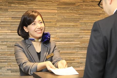 アールエヌティーホテルズ株式会社(リッチモンドホテル東大阪)