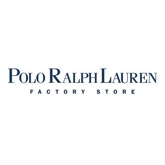 ラルフローレン株式会社
