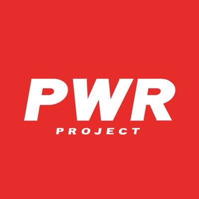 株式会社パワープロジェクト