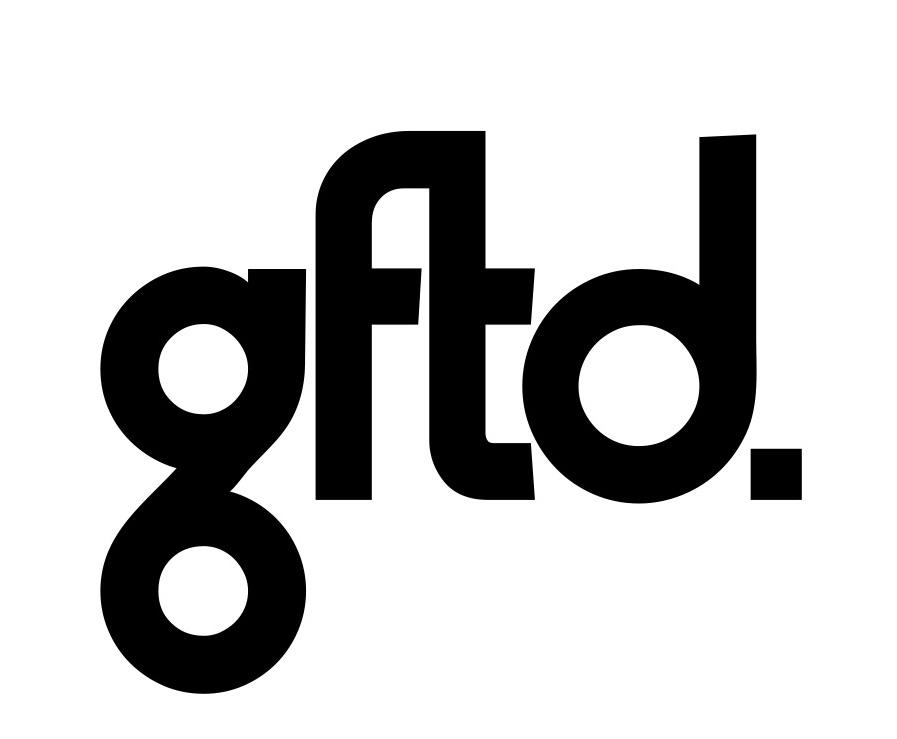 Gftd Works株式会社