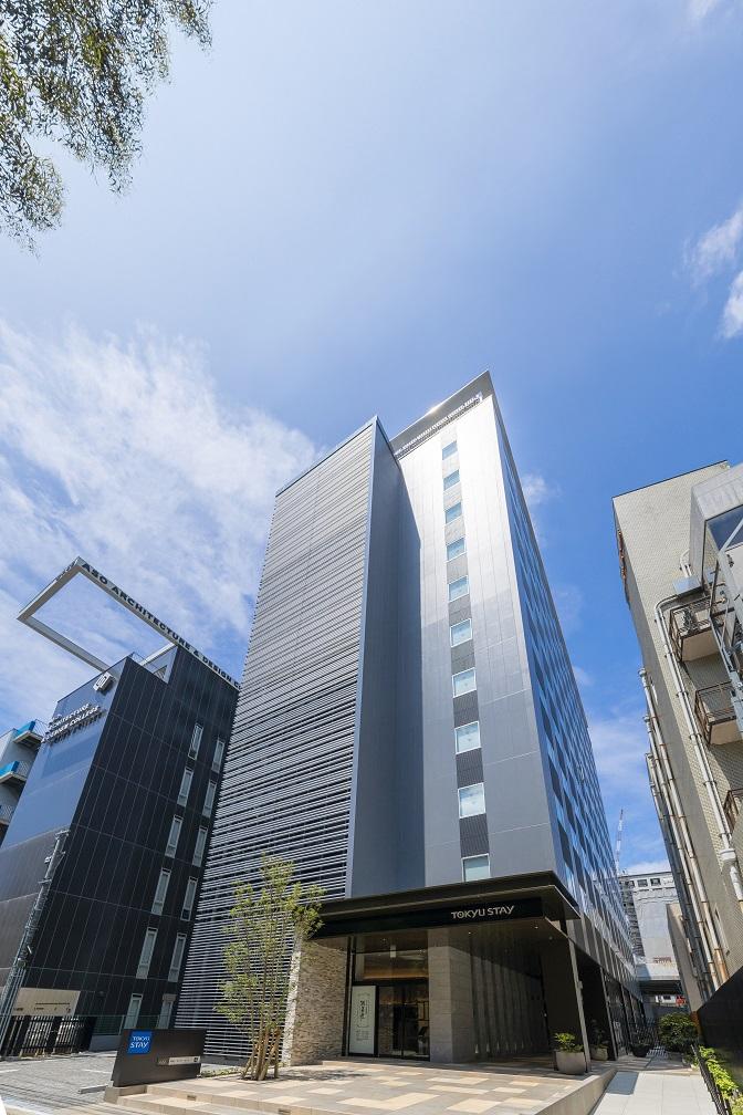 学生アルバイト情報ネットワーク東京 (法G)