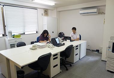 一般社団法人 京都高齢者支援協会