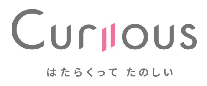 Curious株式会社
