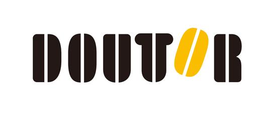株式会社ドトールコーヒー 採用事務局