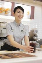 株式会社ドトールコーヒー 採用事務局2