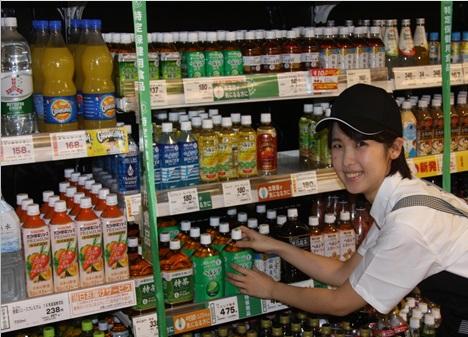 東急ストア 大岡山店