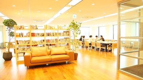 日本ビジネスアート株式会社