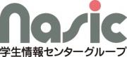 (株) ナジック・アイ・サポート【安部税理士事務所】