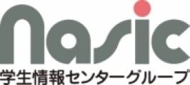 学生アルバイト情報ネットワーク大阪