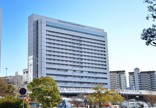 ホテルマネージメントインターナショナル株式会社