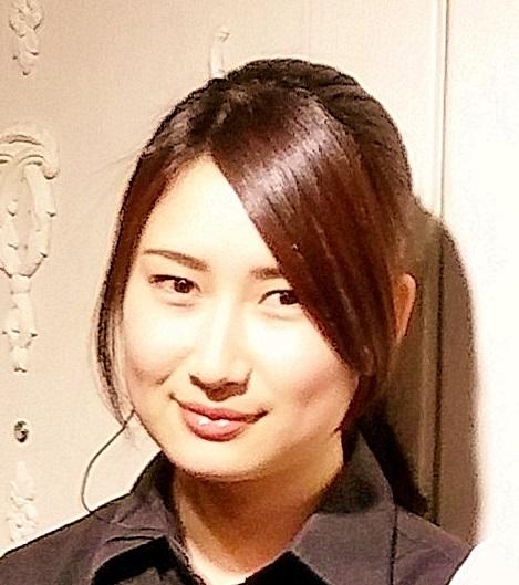吉乃翔   ETERNITY