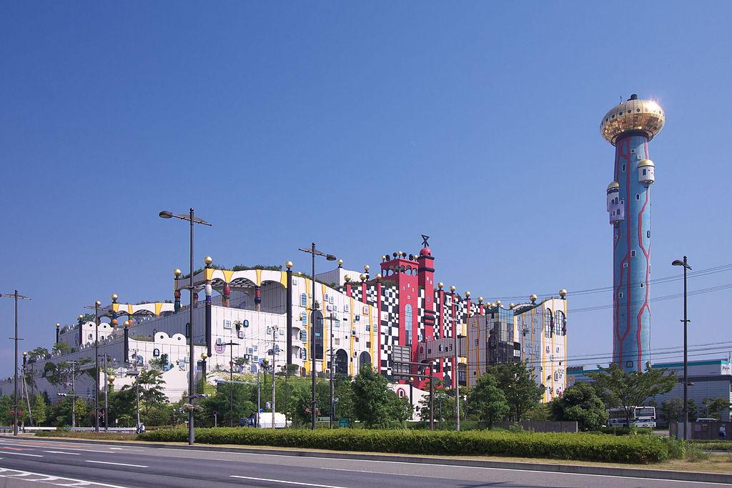 株式会社地域計画建築研究所