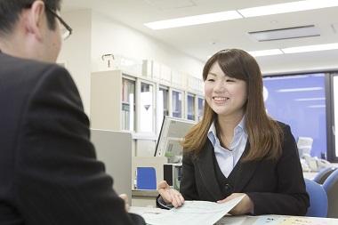 (株)日本入試センター 人事部 中学部アルバイト採用係