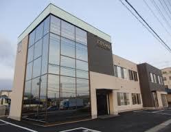 ナジック・アイ・サポート 名古屋オフィス3