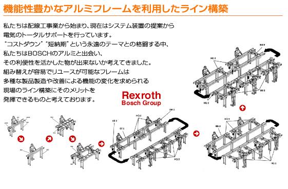 株式会社ナジック・アイ・サポート 名古屋オフィス2