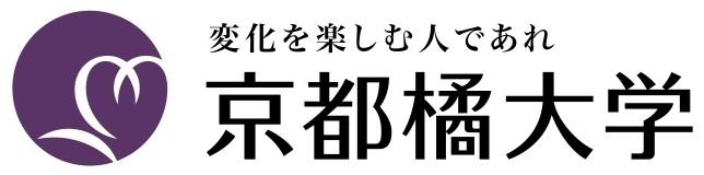 PC大学ロゴ